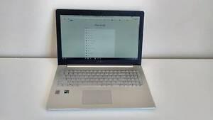 Laptop ASUS ZenBook Pro UX501VW - 16GB RAM