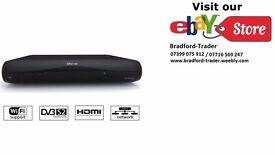 NEW SKY HD Multiroom Box Amstrad DRX595L-C