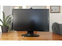 BenQ G2420HDBL 24 inch Monitor