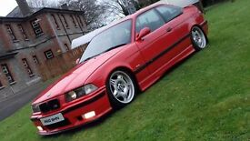 **wanted E36 328i engine front Coilovers and lsd