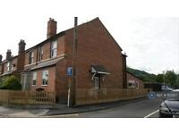 2 bedroom flat in Upper Howsell Road, Malvern, WR14 (2 bed)