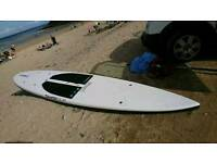 Sup stand up paddle board paddleboard surf surfing 12ft £2999