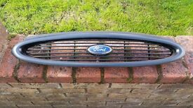 FORD MONDEO MK2 ** FORD GRILL **
