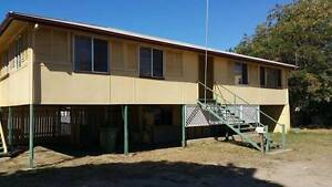 PRIME POSITION 2 X 2 BEDROOM UNITS ON 1,012 SQM IN COLLINSVILLE Collinsville Whitsundays Area Preview
