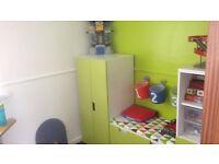 Babysitting Childminding in Lurgan Waringstown Craigavon areas