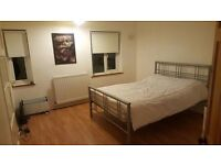 Large Double Room in Brentry