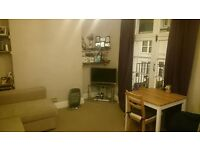 Room Available In Amazing Flat! In Great Location!