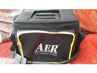 AER Compact 60 Acoustic Amp Hardly Used in A1 condition