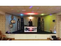 Supafly Roadshow, Need a DJ? Whether it's a Walima, Mehndi, Engagement, Anniversary or Birthday.