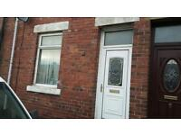 2 bedroom house in Mulberry Terrace, New Kyo, STANLEY, DH9