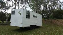 Mobile transportable room or potentially a tiny home Nanango South Burnett Area Preview