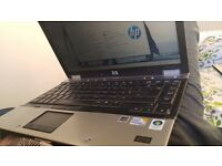 Laptop HP Elitebook 6930p
