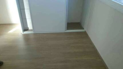 Lower Price 12mm Laminate Flooring with installation Sydney City Inner Sydney Preview