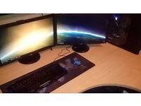 Ultimate Gaming PC (Best price around)