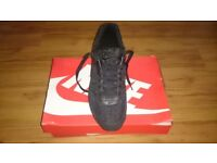 New Nike Air Max COMMANDO*** Authentic and boxed