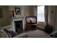 Double Room to Rent in Character Terrace House in Rayne with One Other