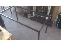 Metal Table Frames / Legs