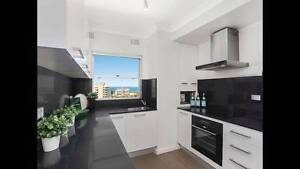 $380pw! Apartment available short term, amazing view! Fairlight Manly Area Preview
