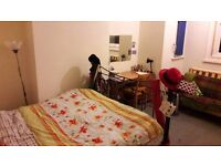 Big cosy room very cheap! to let