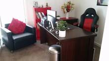 Office Furniture in Excellent As New Condition Frankston Frankston Area Preview