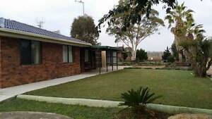 Home on 2 acres, Rural lifestyle, Great Location!! Munbilla Ipswich South Preview