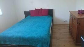 room for rent in Dartford