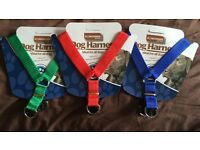 KingFisher Pet Care Dog Harness
