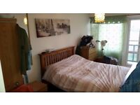 Up to £4000 cash&1 bed flat to swap with 2-3 beds London