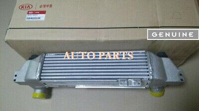 282712GTA3 OEM Genuine INTERCOOLER For Kia Optima 16-20, DHL