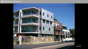 *VIEW TODAY* Amazing St Kilda Apartment available end of Feb! St Kilda Port Phillip Preview