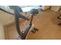 York Perform 210 Exercise Bike