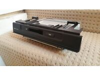 **BMW E53 2003 X5 CASSETTE PLAYER**