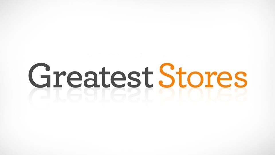 greatest_stores