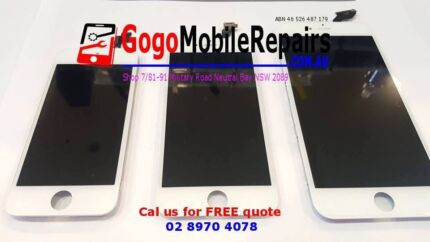 PHONE REPAIRS AND UNLOCK SERVICE AT YOUR DOORSTEP