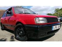 Vw polo mk2f for sale