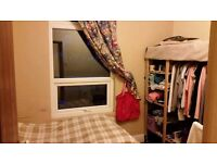 Lovely single room available!!