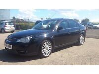 CHOICE OF USED CARS FOR SALE [£750 TO £4000] ballykelly area