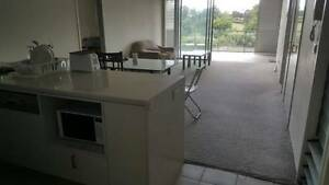 ROMA PARK APT (looking for a girl) Brisbane City Brisbane North West Preview