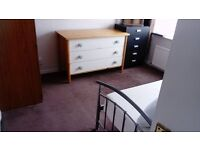 Lodger Required in Shoeburyness (SS3) (Room to rent)