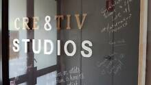Light filled Artist Studios - non residential avail to rent St Leonards Willoughby Area Preview