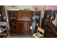 last of SALE stock - shabby chic and vintage furniture
