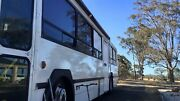 MAKE AN OFFER 38 Foot Bus Motorhome Mandurah Mandurah Area Preview