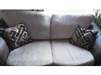 great condition sofabed from dfs