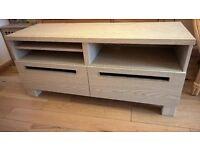 TV unit for sale IKEA £30