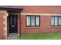 1 bed flat to swap with someone with a 1 bed in south wales or Weston-Super-Mare