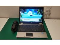 HP i5 LAPTOP 7 available