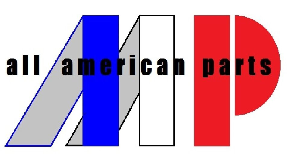 all-american-parts