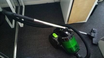Homemaker Vacuum Cleaner for Sale Waterloo Inner Sydney Preview