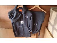 Mens True Religion Tracksuits