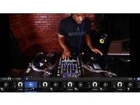 DJ / KJ (KARAOKE) for nightclubs or pubs and any private parties